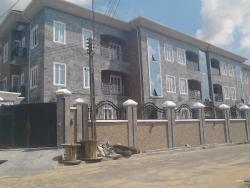 Luxury 3 Bedroom Flat with 1 Room Bq, Parkview Estate, Ikoyi, Lagos Island, Lagos, Flat for Rent