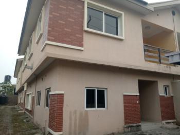 Nice Spacious Room and Palour Mini Flat, Lekki Phase 2, Lekki, Lagos, Mini Flat for Rent