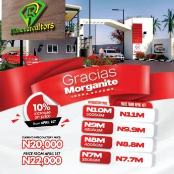 Genuine Affordable Land, Eleko, Ibeju Lekki, Lagos, Residential Land for Sale