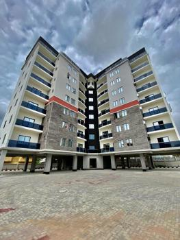 Luxury and Fully Serviced 3 Bedroom Flat with a Room Bq, Victoria Island (vi), Lagos, Flat / Apartment for Sale