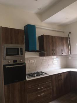 Lovely 4 Bedroom Duplex, Off Agungi Ajiran Road, Agungi, Lekki, Lagos, Terraced Duplex for Rent