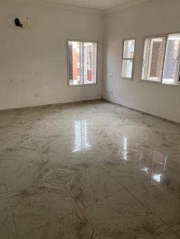 Luxury 4 Bedroom Duplex, Ikate, Lekki, Lagos, Flat for Rent