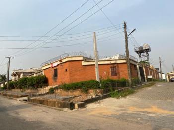 1200sqm of Land with C of O, Gra Phase Ii, Shangisha, Gra Phase 2, Magodo, Lagos, Residential Land for Sale
