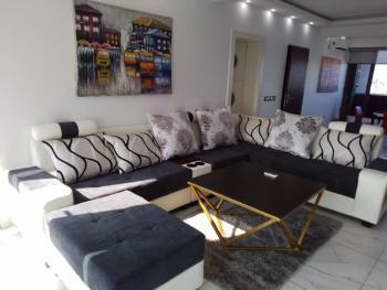 2 Bedroom Apartment with Beautiful Interior, Off Kunsela Road, Ikate Elegushi, Lekki, Lagos, Flat Short Let