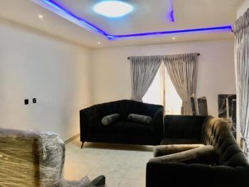 Top Notch 2 Bedroom Flat, Ikate, Lekki, Lagos, Flat for Rent