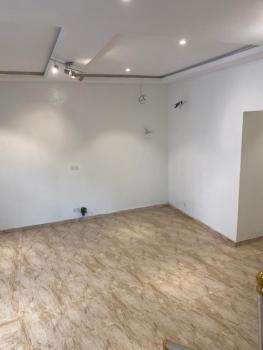 Spacious 4 Bedroom Terraces with Bq, Ikate Elegushi, Lekki, Lagos, Flat for Rent