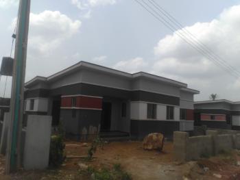 Newly Built Estate, Treasure Island Estate Mowe Ofada, Mowe Ofada, Ogun, House for Sale