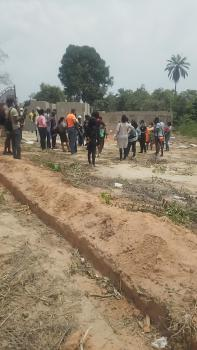 Global C of O, Opposite Redemption Camp, Mowe Town, Ogun, Mixed-use Land for Sale