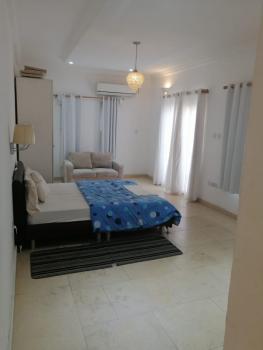 Fully Furnished Flat, 1st Avenue, Banana Island, Ikoyi, Lagos, Flat / Apartment for Sale