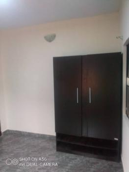 Comfy 2 Bedrooms Apartment with Necessary Facilities, Ikate Elegushi, Lekki, Lagos, Flat for Rent