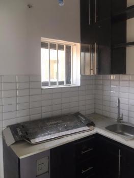 Brand New One Bedroom Bungalow, Kado, Kado, Abuja, Semi-detached Bungalow for Rent