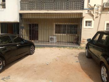 3 Bedroom Block of Flat Ground Floor, 111 Road 3rd Avenue, Gwarinpa, Abuja, Flat for Sale