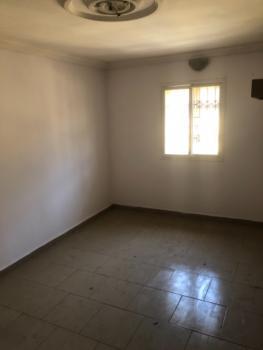 4 Bedrooms Terraced Duplex with Bq, Salem, Lekki, Lagos, Terraced Duplex for Rent