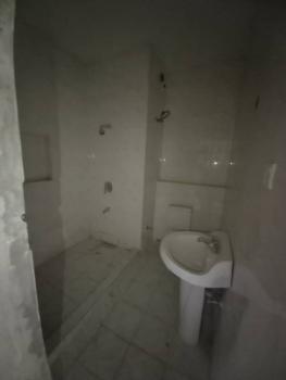 Newly Built 2 Bedroom Apartment, Lekki Phase 1, Lekki, Lagos, Flat for Rent