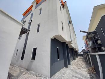 Newly Built Serviced Mini Flat, Sangotedo, Ajah, Lagos, Mini Flat for Rent