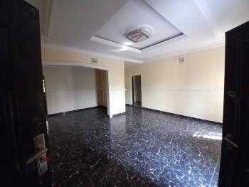 Newly Built  2 Bedroom, Ogombo, Ajah, Lagos, Flat for Rent