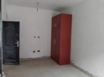Very Spacious Self Contained Room, By Nnpc, Badore, Ajah, Lagos, Self Contained (single Rooms) for Rent