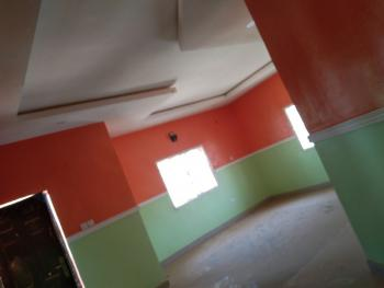 Brand New 4 Units of  2 Bedroom Blocks of Flat, News Engineering Dawaki Opposite Gwarinpa Estate Abuja, Dawaki, Gwarinpa, Abuja, Flat for Sale
