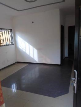 Miniflat, Graceland Estate Ajiwe Ajah Lagos State, Ajah, Lagos, Mini Flat for Rent