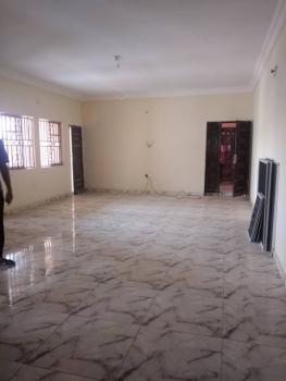 Brand New Miniflat Very Big Spacious Close to Roadie, in Estate at Badore Road Ajah, Badore, Ajah, Lagos, Mini Flat for Rent