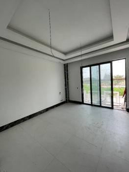 Newly Built 6 Bedroom  House, Banana Island, Ikoyi, Lagos, Terraced Duplex for Sale