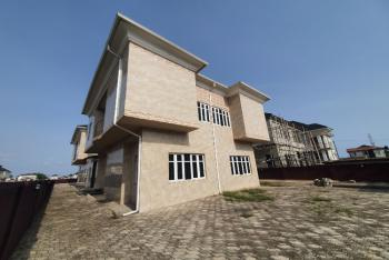Newly Built, Exquisite and Massive, Exquisite 5 Bedroom Detached House, Mayfair Gardens, Ibeju Lekki, Lagos, Detached Duplex for Sale