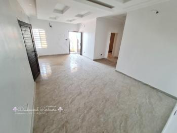 2 Bedrooms Flat, Ilasan, Lekki, Lagos, Flat for Rent