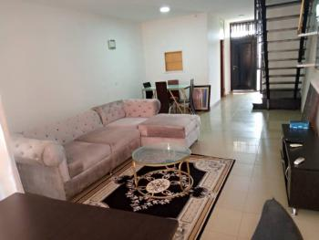 Fully Furnished 2 Bedroom Apartment, 1004 Estate, Victoria Island (vi), Lagos, Flat for Rent