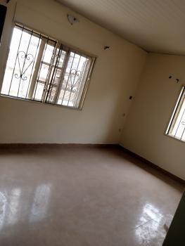 1 Bedroom Studio Flat, Opposite Chevy View, New Road Bus-stop By Alfa Beach Road, Lekki Expressway, Lekki, Lagos, Mini Flat for Rent