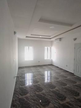 Lovely 2bedroom Flat, Lekki County Homes, Ikota, Lekki, Lagos, Flat for Rent