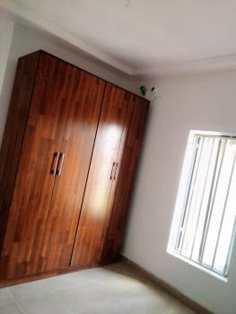 Executive 2 Bedrooms Luxury Apartment, Fara Park, After Novare Shoprite, Sangotedo, Ajah, Lagos, Flat for Rent