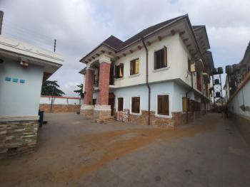 Brand New 6 Units of 3 Bedroom Flat, Amuwo Odofin, Lagos, Block of Flats for Sale