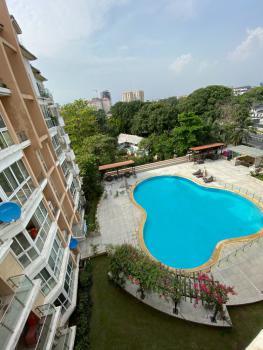 Premium 4 Bedroom Apartment, Ikoyi, Lagos, Flat / Apartment for Sale
