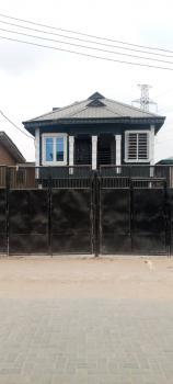 a Newly Built 3 Bedroomflat, Soluyi, Gbagada, Lagos, Flat for Rent