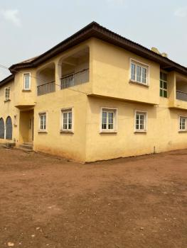 6 Bedroom Duplex, Sango Ota, Ogun, Detached Duplex for Sale