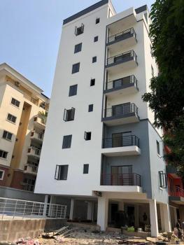 Luxury 3 Bedroom Apartment, Sapara Williams Close, Victoria Island (vi), Lagos, Block of Flats for Sale
