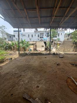 Land in a Secured Estate, Gra Phase 2, Magodo, Lagos, Residential Land for Sale