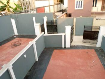 Brand New 3 Bedroom Duplex, Omole Phase 2, Ikeja, Lagos, Semi-detached Duplex for Sale