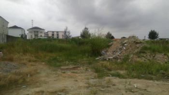1000sqm Land, Banana Island, Ikoyi, Lagos, Residential Land for Sale