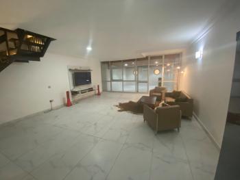 Premium and Spacious 2 Bedroom Apartment, Victoria Island (vi), Lagos, Flat for Sale