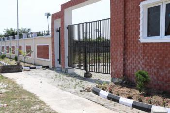 3 Bedroom Detached Bungalow, Bogije, Eluju, Ibeju Lekki, Lagos, Detached Bungalow for Sale