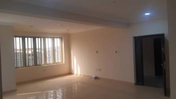 Brand New 2 Bedroom Serviced Apartment with Gym and Swimming Pool, Osapa, Lekki, Lagos, Flat for Rent