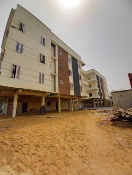 Lovely Brand New 2 Bedroom Flat;, Ikate, Lekki, Lagos, Flat / Apartment for Sale