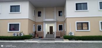a Serviced Three 3 Bedroom Flat with Bq, Abacha Estate, Ikoyi, Lagos, Flat for Rent