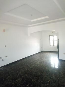 Brand New 2 Bedrooms Flat, Redeemed Road By Okpanam Road, Asaba, Delta, Flat / Apartment for Rent