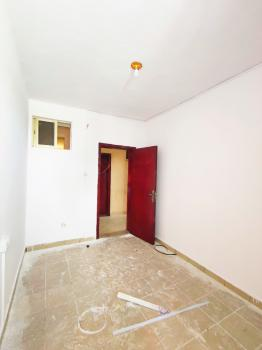 Self Contained Bq. 24 Hours Electricity, Admiralty Way, Lekki Phase 1, Lekki, Lagos, Self Contained (single Rooms) for Rent