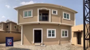 Luxury Standard 4 Bedrooms Duplex with 24 Hours Light Supply, Beechwood Estae, Bogije, Ibeju Lekki, Lagos, Semi-detached Bungalow for Rent