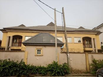 Two Bedroom Flat, Ikate, Lekki, Lagos, Flat for Rent