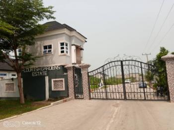 300 Sqm Buy and Build Land, Flourish Gardens Estate, Abijo, Lekki, Lagos, Residential Land for Sale