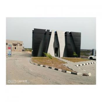 500 Sqm Plot of  Dry Land, The Milton Estate, Awoyaya, Ibeju Lekki, Lagos, Land for Sale
